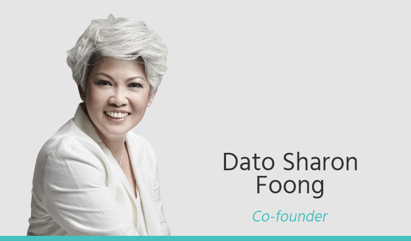 v-wellness-about-us-4-steps-who-are-we-director-Dato-Sharon-Foong