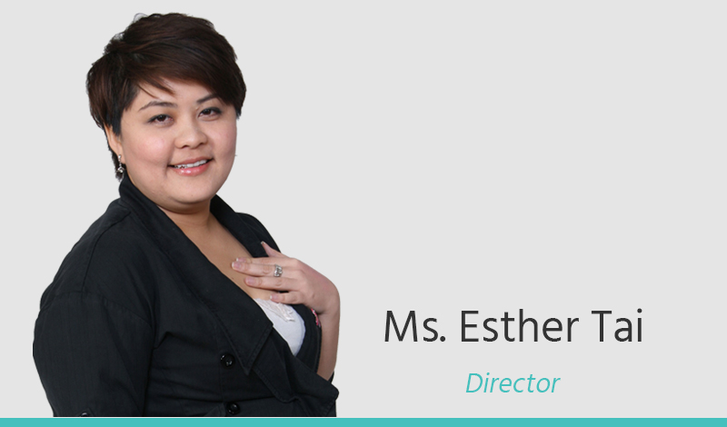 v-wellness-about-us-4-steps-who-are-we-director-Ms.-Esther-Tai