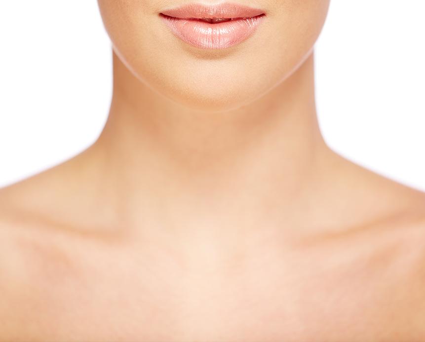 v-weelness-Rejuvenation-Total-Skin-Revitalisation