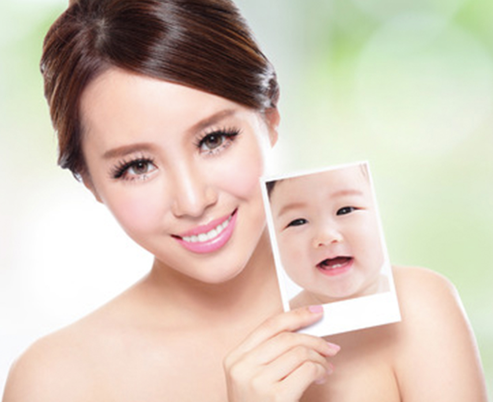 v-weelness-Rejuvenation-Women-Health-Enhancement
