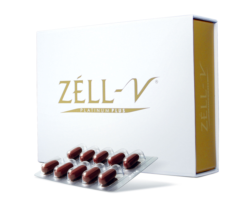 v-wellness-ZELL-V-platinum-plus_product