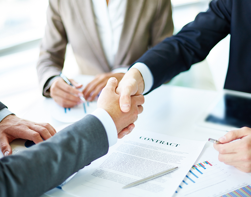 v-wellness-contact-us-4-steps-invester