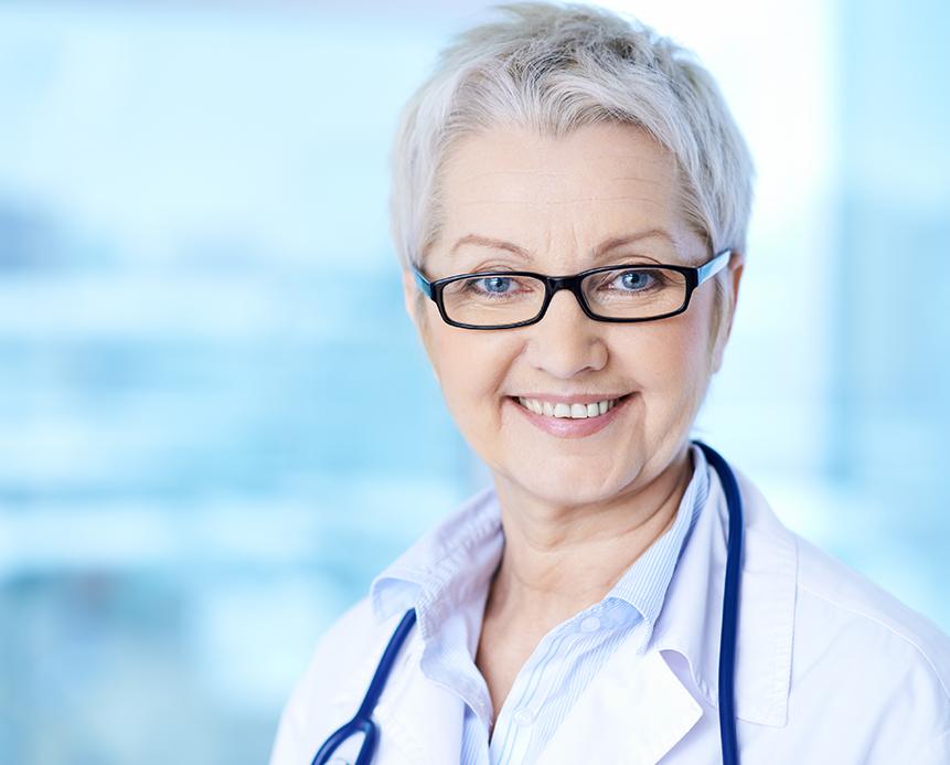 v-wellness-ptc-plaque-therapy