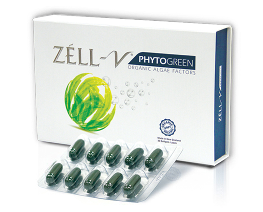 v-wellness_ZELL-V-Phyto-Green